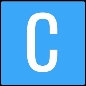 CNOC_2-OpenCart - 中文官方网站   免费开源商城系统 - OpenCart模板 OpenCart二次开发 OpenCart插件 OpenCart微信 OpenCart APP