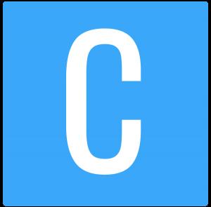 cropped-CNOC_2.png-OpenCart - 中文官方网站 | 免费开源商城系统 - OpenCart模板|OpenCart二次开发|OpenCart插件|OpenCart微信|OpenCart APP