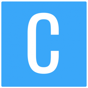cropped-CNOC_2-4.png-OpenCart - 中文官方网站 | 免费开源商城系统 - OpenCart模板|OpenCart二次开发|OpenCart插件|OpenCart微信|OpenCart APP