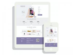 gelei (1)-OpenCart - 中文官方网站 | 免费开源商城系统 - OpenCart模板|OpenCart二次开发|OpenCart插件|OpenCart微信|OpenCart APP