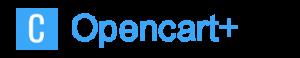logo-OpenCart - 中文官方网站 | 免费开源商城系统 - OpenCart模板|OpenCart二次开发|OpenCart插件|OpenCart微信|OpenCart APP