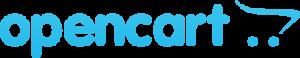 opencart-logo-OpenCart - 中文官方网站   免费开源商城系统 - OpenCart模板 OpenCart二次开发 OpenCart插件 OpenCart微信 OpenCart APP