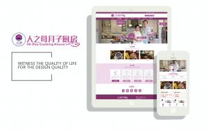 Snip20200227_105-OpenCart - 中文官方网站 | 免费开源商城系统 - OpenCart模板|OpenCart二次开发|OpenCart插件|OpenCart微信|OpenCart APP