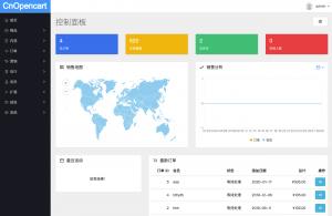 Snip20200229_133-OpenCart - 中文官方网站 | 免费开源商城系统 - OpenCart模板|OpenCart二次开发|OpenCart插件|OpenCart微信|OpenCart APP