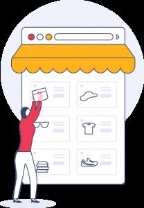 adding-products-on-marketplace-OpenCart - 中文官方网站   免费开源商城系统 - OpenCart模板 OpenCart二次开发 OpenCart插件 OpenCart微信 OpenCart APP