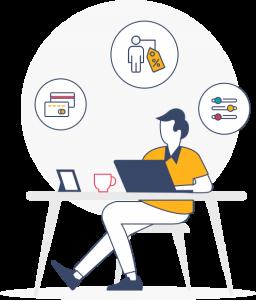 configuring-ecommerce-maketplace-OpenCart - 中文官方网站 | 免费开源商城系统 - OpenCart模板|OpenCart二次开发|OpenCart插件|OpenCart微信|OpenCart APP