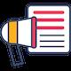 content-social-media-OpenCart - 中文官方网站 | 免费开源商城系统 - OpenCart模板|OpenCart二次开发|OpenCart插件|OpenCart微信|OpenCart APP