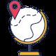 localization-setting-OpenCart - 中文官方网站 | 免费开源商城系统 - OpenCart模板|OpenCart二次开发|OpenCart插件|OpenCart微信|OpenCart APP