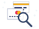 magnifying-glass-OpenCart - 中文官方网站 | 免费开源商城系统 - OpenCart模板|OpenCart二次开发|OpenCart插件|OpenCart微信|OpenCart APP