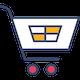 minimizing-cart-OpenCart - 中文官方网站 | 免费开源商城系统 - OpenCart模板|OpenCart二次开发|OpenCart插件|OpenCart微信|OpenCart APP