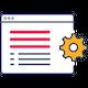 new-feature-development-OpenCart - 中文官方网站 | 免费开源商城系统 - OpenCart模板|OpenCart二次开发|OpenCart插件|OpenCart微信|OpenCart APP