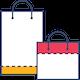 order-management-OpenCart - 中文官方网站 | 免费开源商城系统 - OpenCart模板|OpenCart二次开发|OpenCart插件|OpenCart微信|OpenCart APP