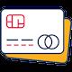 payment-module-OpenCart - 中文官方网站 | 免费开源商城系统 - OpenCart模板|OpenCart二次开发|OpenCart插件|OpenCart微信|OpenCart APP