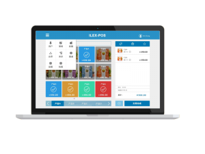 pos-OpenCart - 中文官方网站 | 免费开源商城系统 - OpenCart模板|OpenCart二次开发|OpenCart插件|OpenCart微信|OpenCart APP