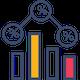 sales-report-OpenCart - 中文官方网站   免费开源商城系统 - OpenCart模板 OpenCart二次开发 OpenCart插件 OpenCart微信 OpenCart APP