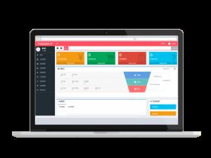 service2-OpenCart - 中文官方网站   免费开源商城系统 - OpenCart模板 OpenCart二次开发 OpenCart插件 OpenCart微信 OpenCart APP