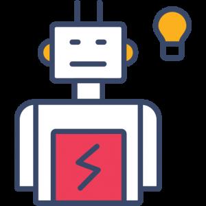 smart-recommendations-OpenCart - 中文官方网站 | 免费开源商城系统 - OpenCart模板|OpenCart二次开发|OpenCart插件|OpenCart微信|OpenCart APP