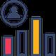 visitor-statistics-OpenCart - 中文官方网站   免费开源商城系统 - OpenCart模板 OpenCart二次开发 OpenCart插件 OpenCart微信 OpenCart APP