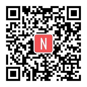 wechat-OpenCart - 中文官方网站 | 免费开源商城系统 - OpenCart模板|OpenCart二次开发|OpenCart插件|OpenCart微信|OpenCart APP