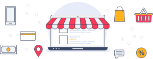 yokart-ecommerce-features-OpenCart - 中文官方网站 | 免费开源商城系统 - OpenCart模板|OpenCart二次开发|OpenCart插件|OpenCart微信|OpenCart APP