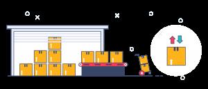 yokart-product-management-features-OpenCart - 中文官方网站 | 免费开源商城系统 - OpenCart模板|OpenCart二次开发|OpenCart插件|OpenCart微信|OpenCart APP