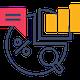 1583153623-ecommerce-marketplace-mobile-apps-make-data-driven-decision-OpenCart - 中文官方网站 | 免费开源商城系统 - OpenCart模板|OpenCart二次开发|OpenCart插件|OpenCart微信|OpenCart APP