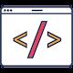 FinOS-信贷管理系统-OpenCart - 中文官方网站 | 免费开源商城系统 - OpenCart模板|OpenCart二次开发|OpenCart插件|OpenCart微信|OpenCart APP