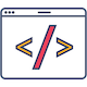 Ecom-OS企业级移动电商-OpenCart - 中文官方网站 | 免费开源商城系统 - OpenCart模板|OpenCart二次开发|OpenCart插件|OpenCart微信|OpenCart APP