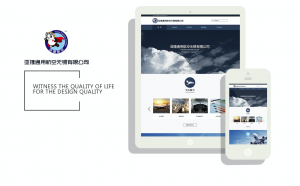 Snip20200301_151-OpenCart - 中文官方网站 | 免费开源商城系统 - OpenCart模板|OpenCart二次开发|OpenCart插件|OpenCart微信|OpenCart APP