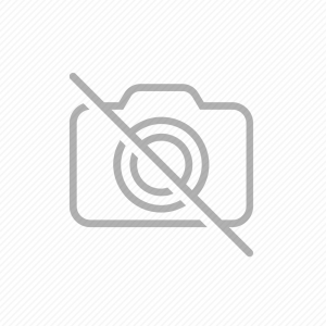 no_image-OpenCart - 中文官方网站 | 免费开源商城系统 - OpenCart模板|OpenCart二次开发|OpenCart插件|OpenCart微信|OpenCart APP