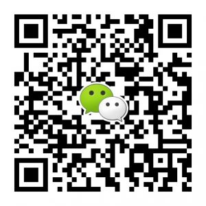 61613407134_.pic_hd-OpenCart - 中文官方网站 | 免费开源商城系统 - OpenCart模板|OpenCart二次开发|OpenCart插件|OpenCart微信|OpenCart APP